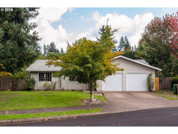 Photo of 21364 SW 91ST CT, Tualatin, OR 97062 (MLS # 19192378)