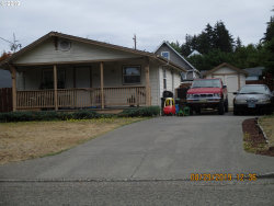 Photo of 2945 A ST, North Bend, OR 97459 (MLS # 19193049)