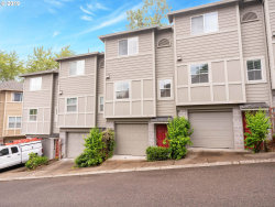 Photo of 4934 SW 1ST AVE, Portland, OR 97239 (MLS # 19193715)