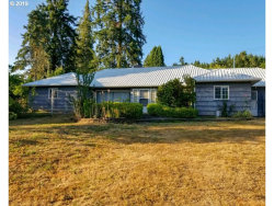 Photo of 15683 STATE HIGHWAY 38, Elkton, OR 97436 (MLS # 19199126)