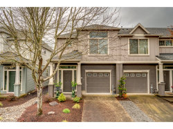 Photo of 16163 SW HOLLAND LN, Sherwood, OR 97140 (MLS # 19200592)