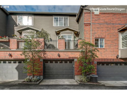 Photo of 1526 NW 24TH AVE , Unit 9, Portland, OR 97210 (MLS # 19202763)