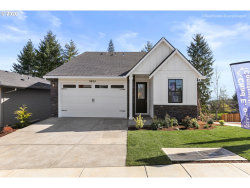 Photo of 9824 SW 172nd AVE, Beaverton, OR 97007 (MLS # 19203393)