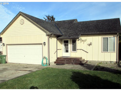 Photo of 162 13TH ST SW, Bandon, OR 97411 (MLS # 19204312)