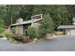 Photo of 15700 SE WOODLAND HEIGHTS RD, Amity, OR 97101 (MLS # 19206206)