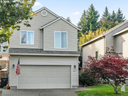 Photo of 8077 SW CAROL ANN CT, Tigard, OR 97224 (MLS # 19206325)