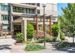 Photo of 255 SW HARRISON ST , Unit 2C, Portland, OR 97201 (MLS # 19207243)