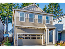 Photo of 4189 SE Lone Oak ST , Unit Lot 3, Hillsboro, OR 97123 (MLS # 19207731)