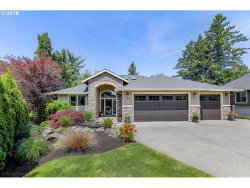 Photo of 1337 NW EAGLE ST, Camas, WA 98607 (MLS # 19208745)