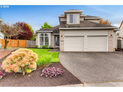 Photo of 14400 NW ALTA LN, Portland, OR 97229 (MLS # 19209128)