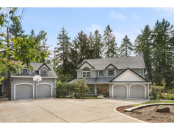 Photo of 5515 SW 63RD AVE, Portland, OR 97221 (MLS # 19210278)