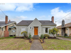 Photo of 1806 NE 57TH AVE, Portland, OR 97213 (MLS # 19210340)
