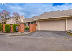 Photo of 16840 SW CAMINO DR, Portland, OR 97210 (MLS # 19211004)