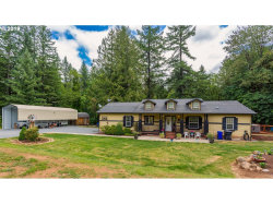 Photo of 30948 S Wall ST, Colton, OR 97017 (MLS # 19211897)