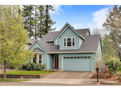 Photo of 8842 SW 52ND AVE, Portland, OR 97219 (MLS # 19212821)