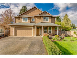Photo of 1106 NW 148TH CIR, Vancouver, WA 98685 (MLS # 19214241)