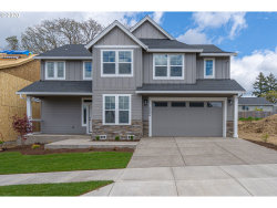 Photo of 3884 N Chase ST, Newberg, OR 97132 (MLS # 19215143)
