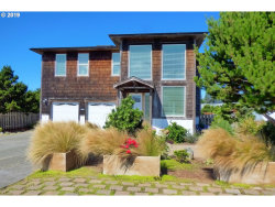 Photo of 2966 RUBY CT, Bandon, OR 97411 (MLS # 19216412)