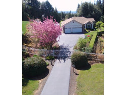 Photo of 94004 COVEY LN, Coquille, OR 97423 (MLS # 19216722)