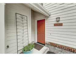 Photo of 13469 SW SUMMERWOOD DR, Tigard, OR 97223 (MLS # 19217105)