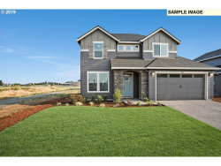 Photo of 3687 NE PIONEER ST , Unit Lt217, Camas, WA 98607 (MLS # 19218933)
