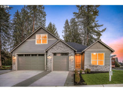 Photo of 18103 NE 150th CT, Battle Ground, WA 98604 (MLS # 19219606)