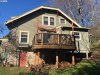 Photo of 6032 SW 18TH DR, Portland, OR 97239 (MLS # 19219608)