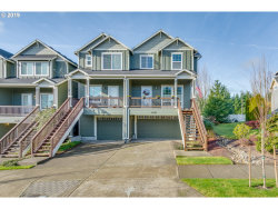 Photo of 20408 NOBLE LN, West Linn, OR 97068 (MLS # 19219868)