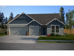 Photo of 15292 SE Lewis ST , Unit Lot8, Happy Valley, OR 97086 (MLS # 19220059)