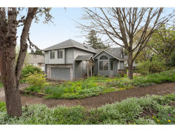 Photo of 14130 SW 97TH PL, Tigard, OR 97224 (MLS # 19220073)