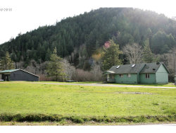 Photo of 95906 EUCHRE CREEK RD, Gold Beach, OR 97444 (MLS # 19220880)
