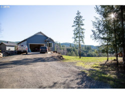 Photo of 36105 NE Elliott RD, Yacolt, WA 98675 (MLS # 19223100)