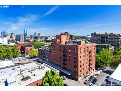 Photo of 416 NW 13TH AVE , Unit 413, Portland, OR 97209 (MLS # 19223483)
