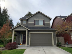 Photo of 3809 NW 121ST ST, Vancouver, WA 98685 (MLS # 19225168)