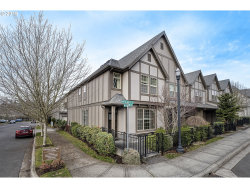 Photo of 4801 NW BLANDY TER, Portland, OR 97229 (MLS # 19225968)