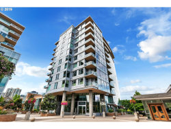 Photo of 1900 SW RIVER DR , Unit N604, Portland, OR 97201 (MLS # 19227038)