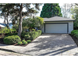 Photo of 12340 SW BERRYHILL LN, Beaverton, OR 97008 (MLS # 19227267)