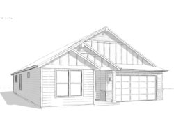Photo of 22379 SW Timber Crossing TER, Sherwood, OR 97140 (MLS # 19228721)