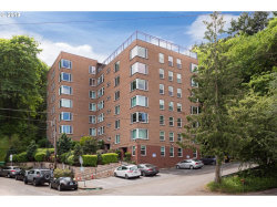 Photo of 1205 SW CARDINELL DR , Unit 802, Portland, OR 97201 (MLS # 19228985)
