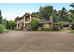 Photo of 12408 SW DUCHILLY CT, Tigard, OR 97224 (MLS # 19228989)