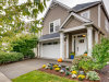 Photo of 17624 SW YEAGER LN, Beaverton, OR 97078 (MLS # 19229760)
