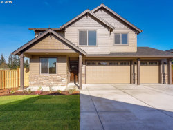 Photo of 1808 NW 26TH AVE, Battle Ground, WA 98604 (MLS # 19231035)