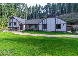 Photo of 83497 PAPENFUS RD, Pleasant Hill, OR 97455 (MLS # 19231864)