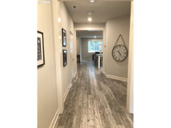 Tiny photo for 2842 NW Grace TER , Unit LOT21, Portland, OR 97229 (MLS # 19232023)