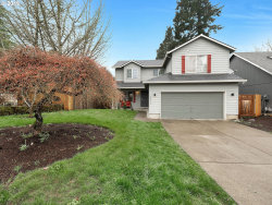 Photo of 8245 SW AVERY ST, Tualatin, OR 97062 (MLS # 19232500)