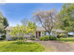 Photo of 15820 SW DUSTY DR, McMinnville, OR 97128 (MLS # 19232805)