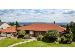 Photo of 5230 SW MENEFEE DR, Portland, OR 97239 (MLS # 19233701)