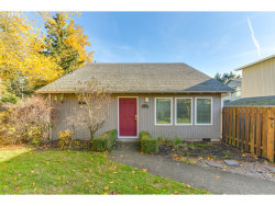 Photo of 16635 SE NAEGELI DR, Portland, OR 97236 (MLS # 19233985)