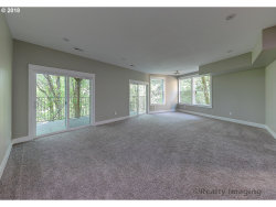 Tiny photo for 9627 NW LOGAN CT, Portland, OR 97229 (MLS # 19234139)