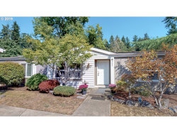 Photo of 1655 S ELM ST, Canby, OR 97013 (MLS # 19235044)